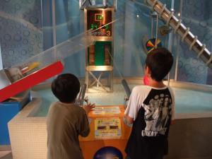 【日本最初の広域水道】水道発祥の地にある「神奈川県水道記念館」