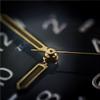 【2018年度版・速度診断ツールでサイト確認】スピード化は検索結果にも影響する