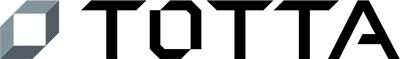 【プロカメラマン募集中】「TOTTA(トッタ)」審査制マッチングサイト