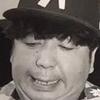 【バナナマン日村さんが16歳少女と淫行?】16年前? フライデーの報道姿勢に疑問