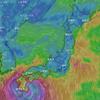 【大気の流れが一目瞭然】最もわかりやすい天気状況サイト「windy.com」