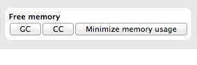 【Firefoxの動作が異常に重い!】3分で軽快に動かすメモリ削減方法