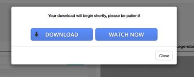 【YouTubeをmp3変換/2018年版イチオシサイト】ダウンロードは違法? 私的利用なら例外OK?