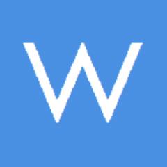 【ツイッター分析/whotwi(フーツイ)活用】比較して見えたセルフブランディング術