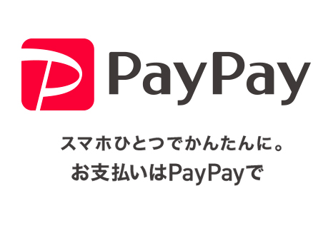 【PayPay(ペイペイ)は未来を変える?】基本・評判・裏側・危険性は?【オッサンがゼロから学ぶスマホアプリ決済】