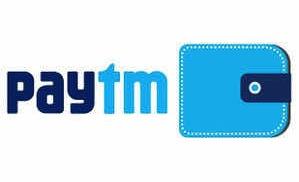 「Paytm(ペイティーエム)」は「「Pay Through Mobile(モバイルを通じて支払う)」の略語で、親会社は「One97 Communications」となります。
