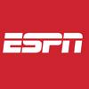 【世界で最も有名な現役アスリートランキング】スポーツ選手トップ100「WORLD FAME 100」