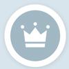 株式会社アクセスジャパン提供【ドメインパワーを無料調査】「パワーランクチェックツール」は利用価値大