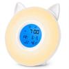 【多機能!目覚まし時計が78%OFF】ネコ耳デザインがキュート! | 知って得するセール情報007