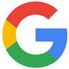 【Google特殊コマンド】「intitle」「allintitle」「site」をseo&サイト強化に活用しよう