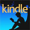 【アマゾンのKindleストア活用術】賢く!楽しく!安く!知性を磨こう!_セール情報011