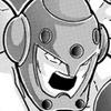 【キン肉マン第318話】ビッグボディチーム登場!胸熱!あの超人は?