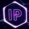 【IPアドレスを調べるサイト】不審なアクセスの情報を逆探知する方法