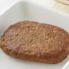 【大豆ミート発売 】無印良品が「植物肉」に参入!環境意識の高まりが後押し