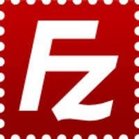 「FileZilla」は複数のFTPアカウントを管理できる最高のFTPソフトです