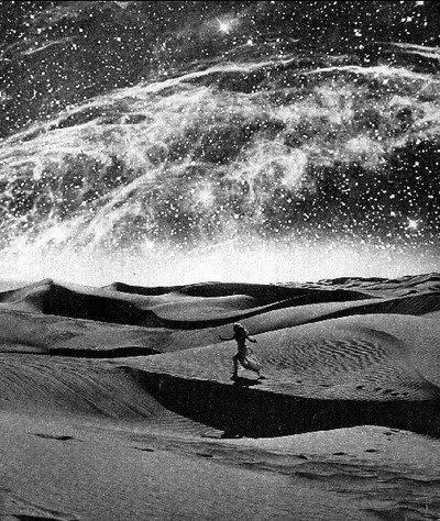 uraniaproject:(via cosmic-dust)