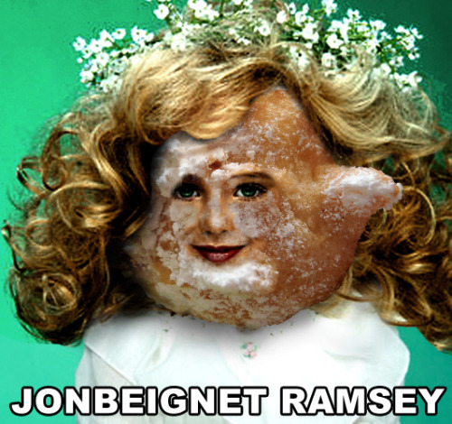 Jonbeignet Ramsey (Suggested By skitterypigeon)