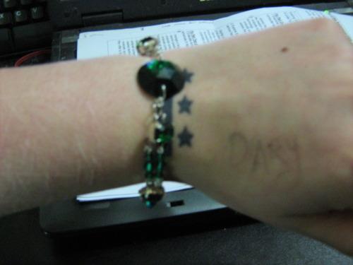 Image of bracelet 4