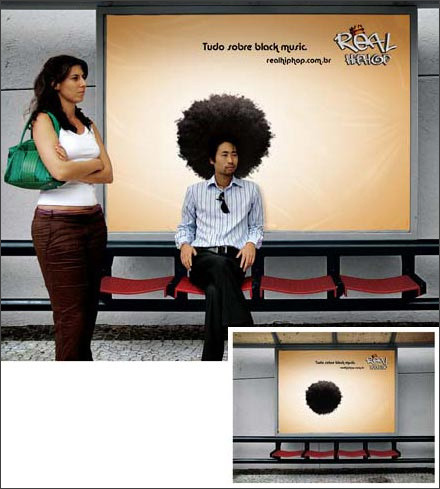 tumblr lln5opCDu71qiqf01o1 500 10 very creative billboard advertisements from around the world by Jay Mug