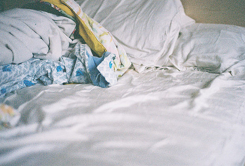 aisthetes:  the best blankets (by M.Sky Photography)