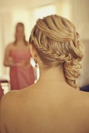 braided hairstyles wedding hairstyle