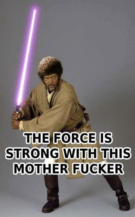 epic4chan:  Force Fucker 画