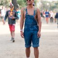 90s fashion men overalls images amp pictures becuo