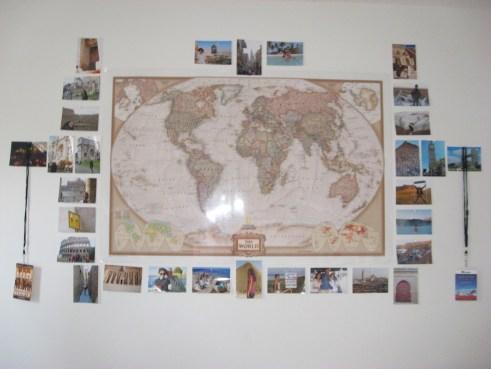 travel bucket list, my travel photos