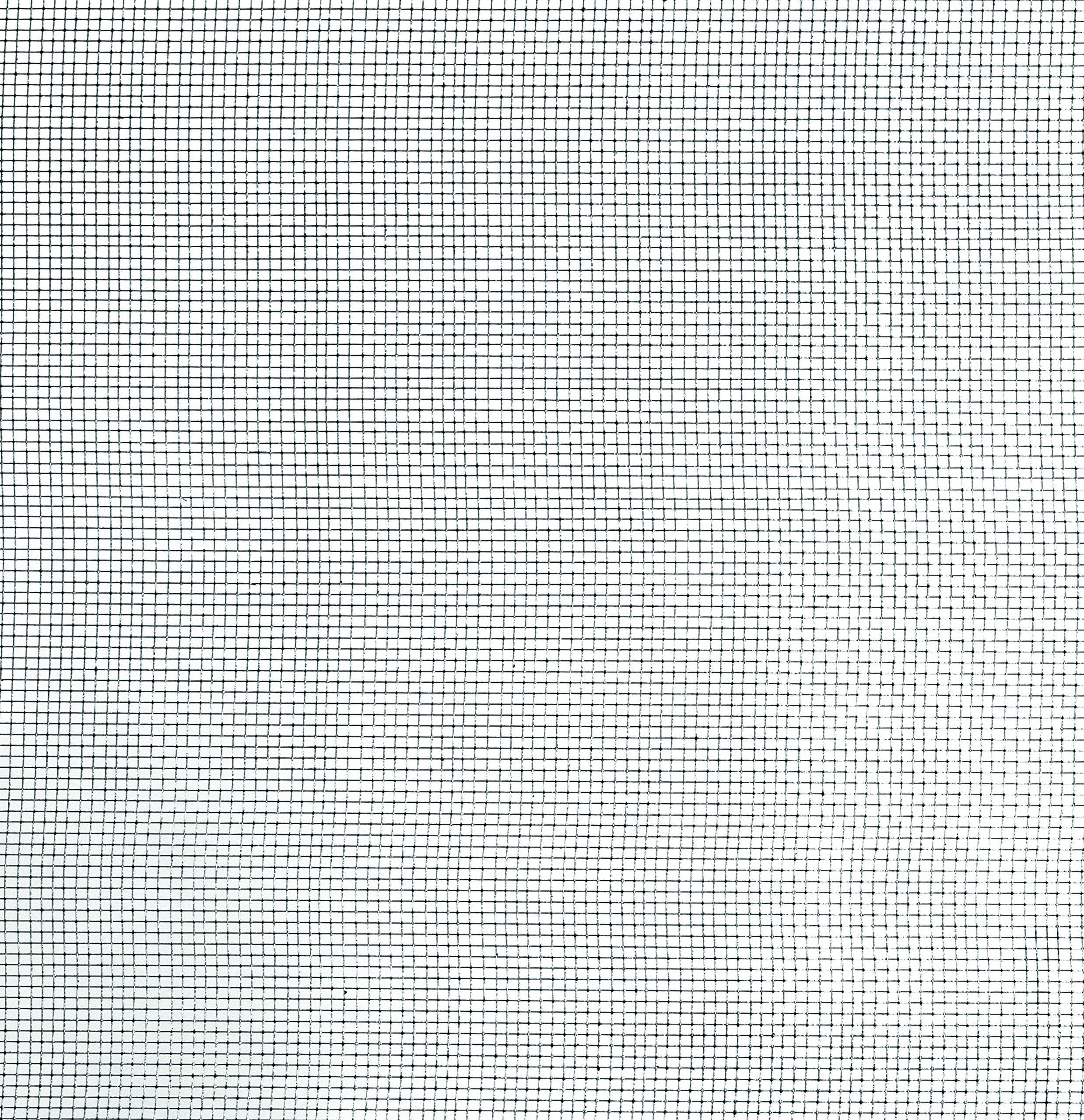 Origin Point Garden Zone 36x50 1 8 Inch Hardware Cloth