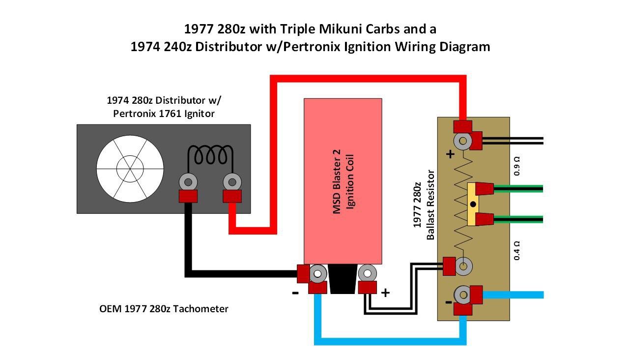 hight resolution of 280zrestoration files wordpress com 2017 11 distrimsd wiring diagram 280zx 19