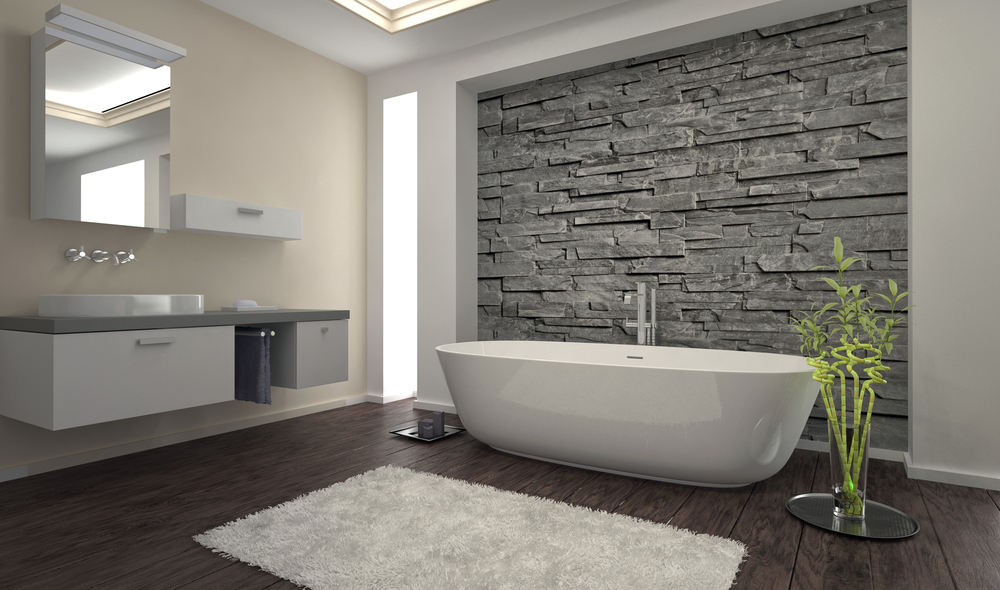 7 Ideas for Remodeling your Bathroom this Winter