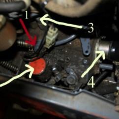 John Deere 455 Pto Wiring Diagram 110 Sub Panel Install Diesel Toyskids Co Kioti Engine Get Free Image About 445 Solenoid Valve