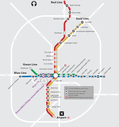 mercedes benz stadium s location in the heart of downtown atlanta provides convenient public transportation options to get to and from the stadium  [ 4945 x 5887 Pixel ]