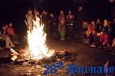 Fall Camp 2014-82