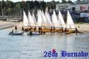 summer-sailing-program-2016_34