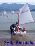 summer-sailing-program-2016_5