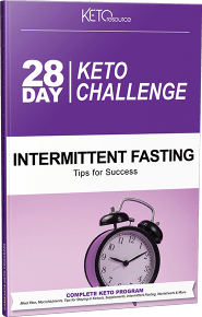 Intermittent Fasting: Tips for Success cover