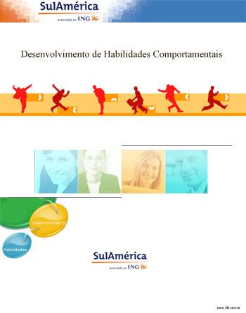 sulamericam