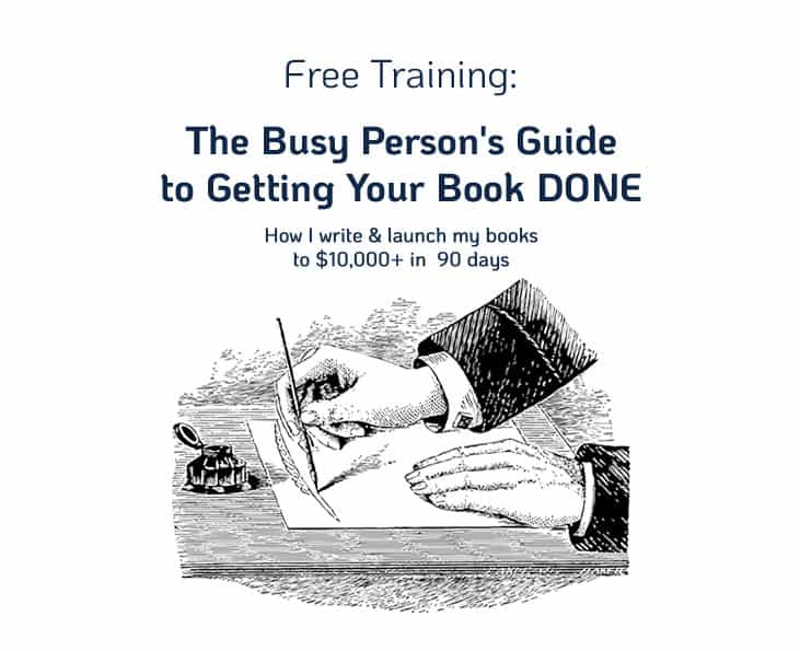 How to Write a Book Step by Step: Essentials for a Good