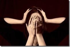 Les maux de tête font partie de la symptomatologie du candida