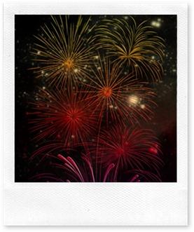 Célébrer victoires - Image par ArtTower