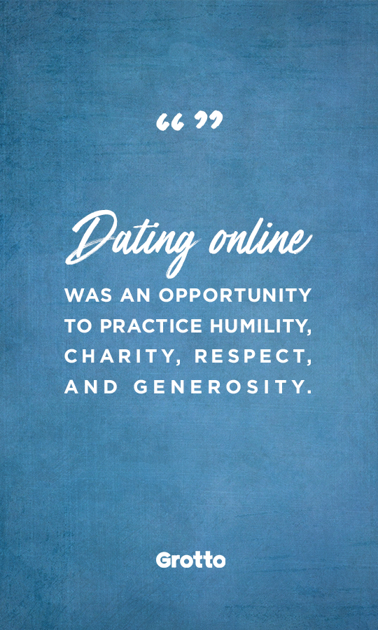 free dating online your best friend