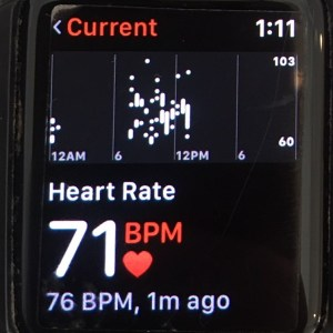 Heartbeat of discipleship