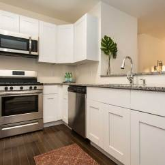 Kitchen Cabinets Newark Nj Red Valance Introducing 39s Lofts At Lincoln Park Jersey Digs