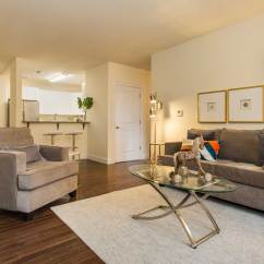 Living Room Furniture Newark Nj Package Deals Introducing S Lofts At Lincoln Park Jersey Digs 90 Clinton Avenue 3