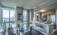 High-Rise Rentals on Jersey City Waterfront Feature Club ...