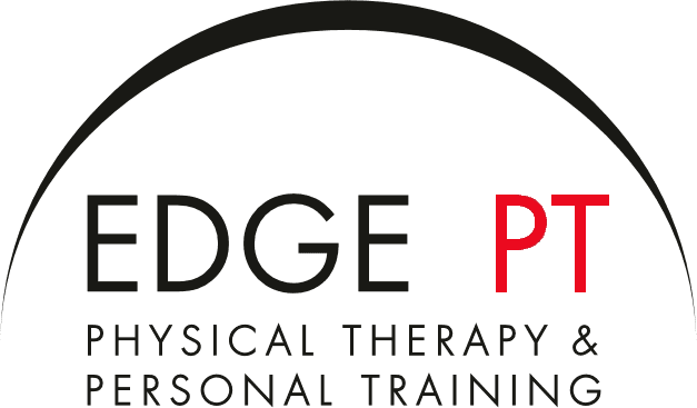 The DPT Dilemma: Is This Really the Answer to the PT