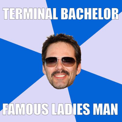 terminal bachelor