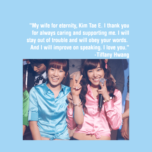 soneshidae:  spiral-staircase:  rollingheart:  I love you anon for requesting this :D  ♥  my OTP! i fucking love them. ahhh <3 best