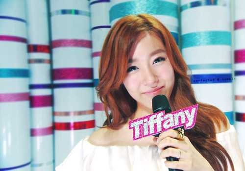 fuckyeah-snsdfany:  I'm ready to leave Earth ♥
